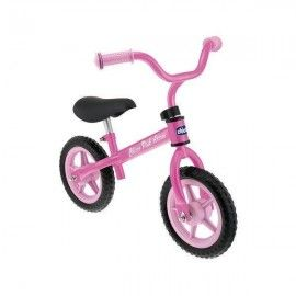 Bicicleta Pink Arrow