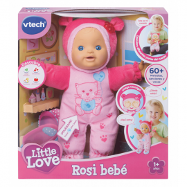 Little Love Rosi bebe