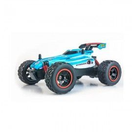 Buggy Stream R/C Ninco racers