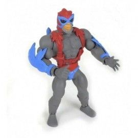 Figura Masters of the Universe Stratos