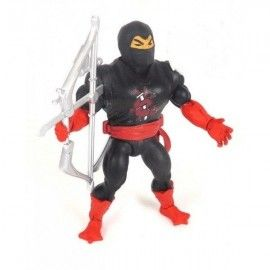 Figura Masters of the Universe Ninjor