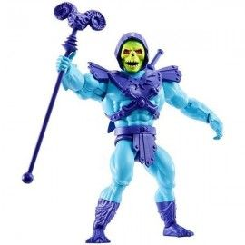 Figura Masters of the Universe Skeletor
